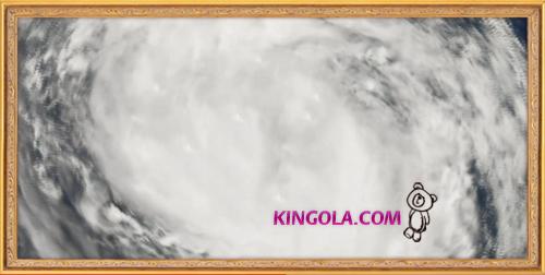 KINGOLA.COM