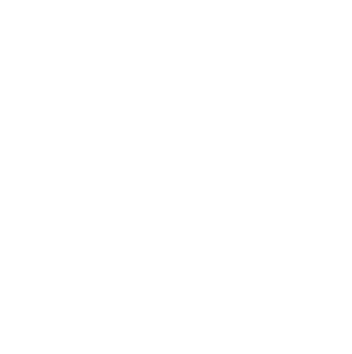 KING OLA (Gidilounge|NigerianDJs|ArsonistDJs)