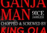 Ganja-Man-C&S