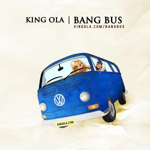 Bang Bus