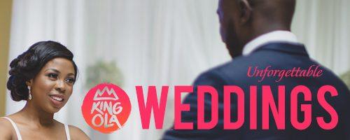 King-Ola-Weddings-2