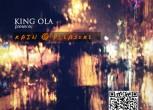 Ola—Rain&Pleasure-1F