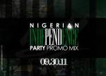 NIP Promo Mix